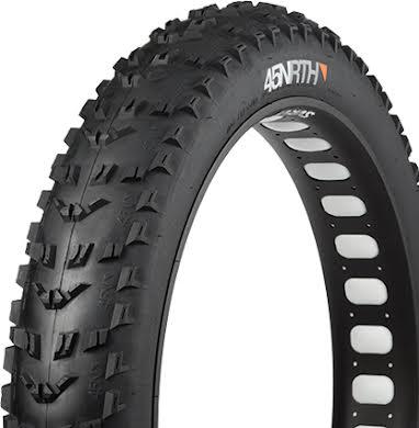 45NRTH Flowbeist Fatbike Tire 26x4.6 alternate image 0