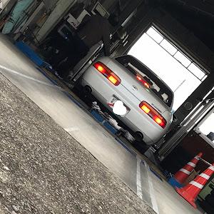 ソアラ JZZ30 のカスタム事例画像 Kawasaki 🔰さんの2020年03月02日20:16の投稿