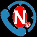 Nitol Customer Care icon