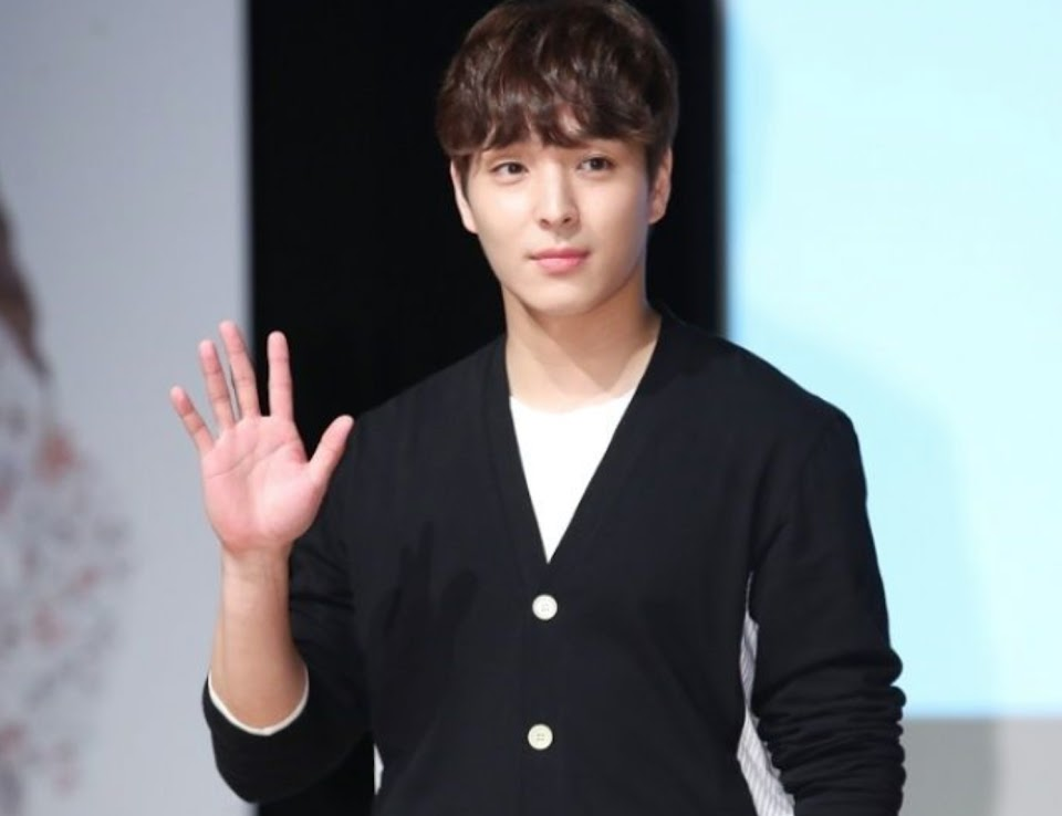 Jonghoon3