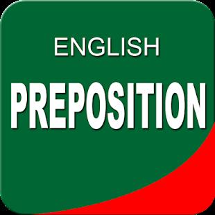 Preposition এর ব্যবহার - náhled