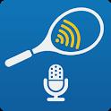 RacquetTune icon