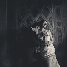 Wedding photographer Sergey Zhukov (KeeperExpert). Photo of 12.06.2013
