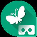 SuperScreen VR - Meritnation