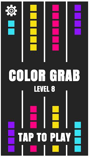 Color grab 1.0 screenshots 1