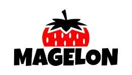 Magelon
