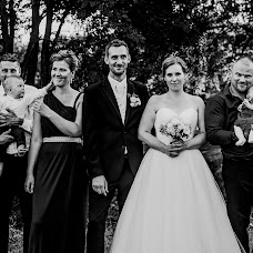 Wedding photographer Helena Jankovičová kováčová (jankovicova). Photo of 12.03.2018