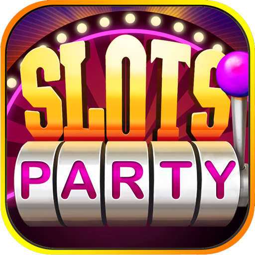Slots Casino Party™