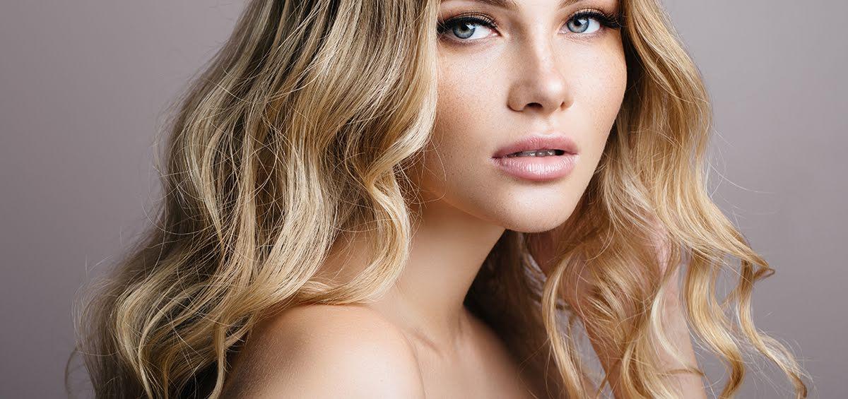 tips för längre hår snabbt