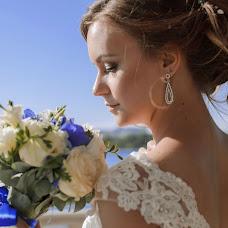 Wedding photographer Sergey Nasulenko (sergeinasulenko). Photo of 19.09.2017