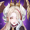 Final Fate TD icon