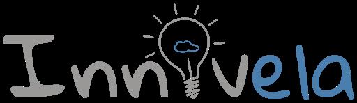 Innovela logo