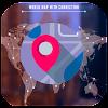 GPS-Phon 2018 APK