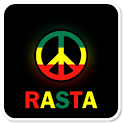 Best Rasta Wallpapers icon