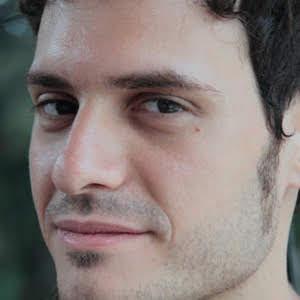 José Manuel Streger