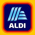 ALDI icon