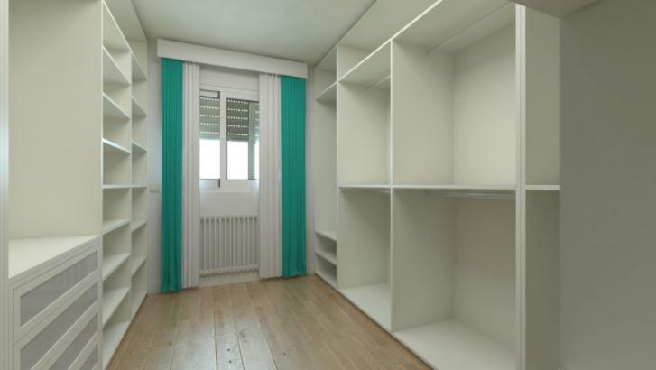 Garderoba - dlaczego warto ja posiadać? Jakie wady ma to rozwiązanie?
