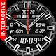 Shield Watch Face (app)
