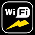 WIFI Power Saver icon