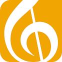 Musikhaus Kirstein GmbH icon
