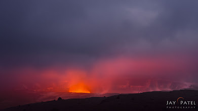 Photo: Volcanoes National Park, Big Island, Hawaii  Don't you love low moody contrast images? We do. Here are some tips for photographing them:  http://visualwilderness.com/quick-tips/focus-on-low-contrast-light?utm_source=direct&utm_medium=Google+  Enjoy & Share. ____________ #landscapephotography  #naturephotography