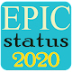 Download Epic Status For PC Windows and Mac