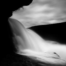 Photo: Gullfoss #2