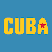 Your Cuba Guide