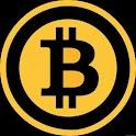 BitCoins Links icon