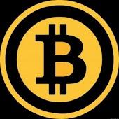 BitCoins Links