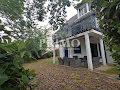 vente Maison Igny