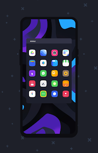 Envy Icons v1.1 [Patched] 4