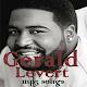 Gerald Levert Songs APK