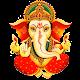 Jai Ganesh Mantra - Ganpati Mantra Om Gan Gan apk