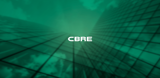 CBRE Pulse - Apps on Google Play