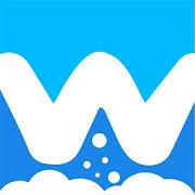 WashClass Halı Yıkama Otomasyonu