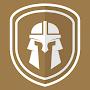 Galaad Icon Pack временно бесплатно