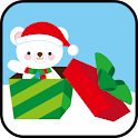 Christmas Games For Free Kids icon