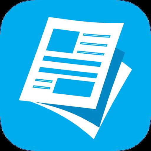 究極の2chまとめ Clusta - 無料の暇つぶしニュースアプリ