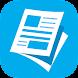 究極の2chまとめ Clusta - 無料の暇つぶしニュースアプリ Android