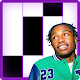 Polo G Lil Tjay Pop Out Fancy Piano Tiles
