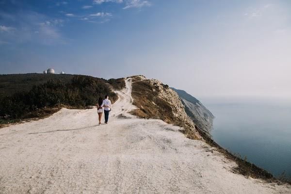 Свадебный фотограф Мария Кавтаськина (marusya17). Фотография от 28.09.2017