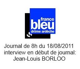 Photo: Clic sur le lien: http://sites.radiofrance.fr/chaines/france-bleu/?nr=d6e74809db32e0a682d35e91a63549ea&5ff079e478a975720b2c335887d59c7f_info_mode=item&5ff079e478a975720b2c335887d59c7f_info_index=0