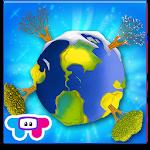 Earth Day: Kids Seasons Story 1.1.0 Apk