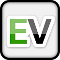 EasyVoip Save on Mobile calls icon