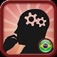Enigmas (game)
