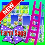 Guide : FARM Heroes of Saga