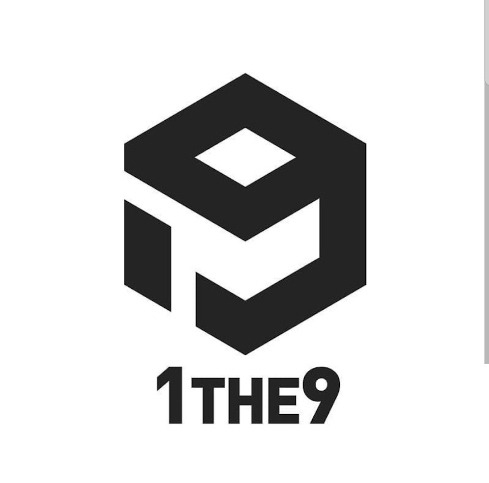 1The9