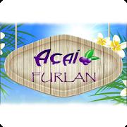 Açaí Furlan