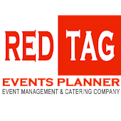 Red Tag Events Planner